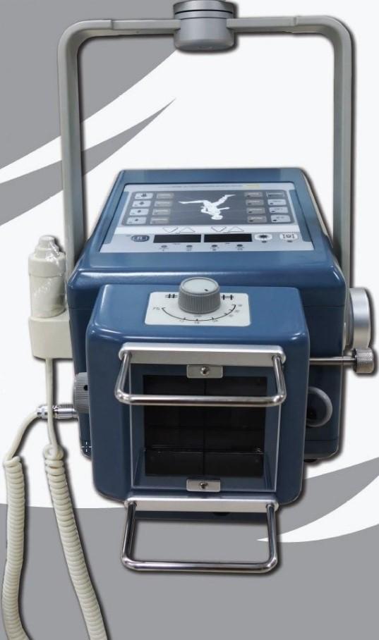 Переносной рентген аппарат ULTRA 100