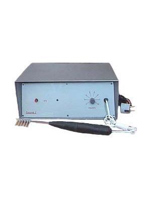Аппарат Искра-1 (дарсонвализация)