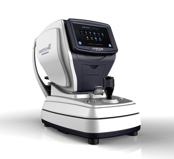 Авторефкератометр URK-800 Unicos