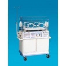 Неонатальный инкубатор интенсивной терапии