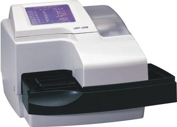 URIT – 500С The analyzer of urine