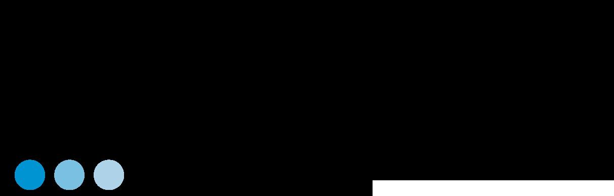 размещение ссылок через sape